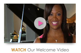 Watch Our Welcome Video