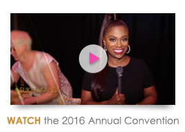 Watch the 2016 Annual Convention